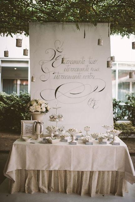 Matrimonio Tema Letteratura : Lettera all immortale amata ludwig van beethoven
