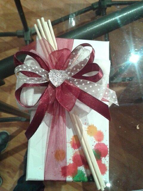 Estremamente Bomboniere confezione e sacchettini - Organizzazione matrimonio  UM62