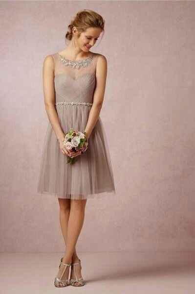Help me colore matrimonio - 3