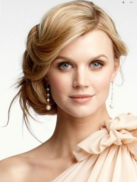 Popolare Acconciatura capelli lisci. - Salute, bellezza e dieta - Forum  KG28
