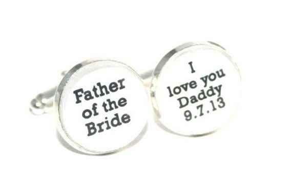 regalo papà gemelli