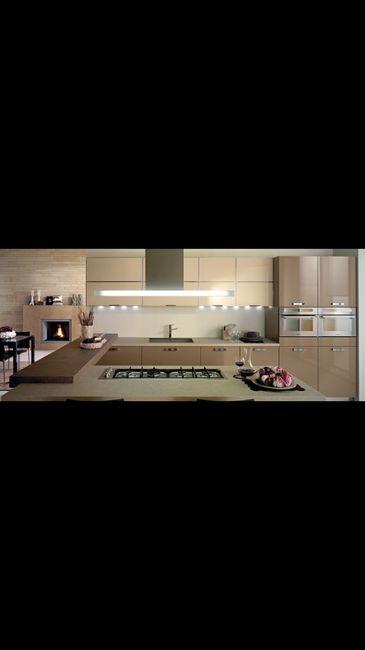 Cucine Del Tongo!!! - Vivere insieme - Forum Matrimonio.com