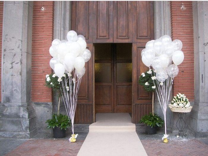 Addobbi fuori casa prima delle nozze forum for Addobbi tavoli matrimonio con candele