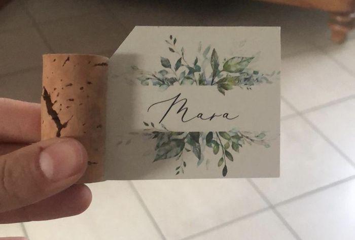 Wedding Planner o Organizziamo tutto Noi??? - 1