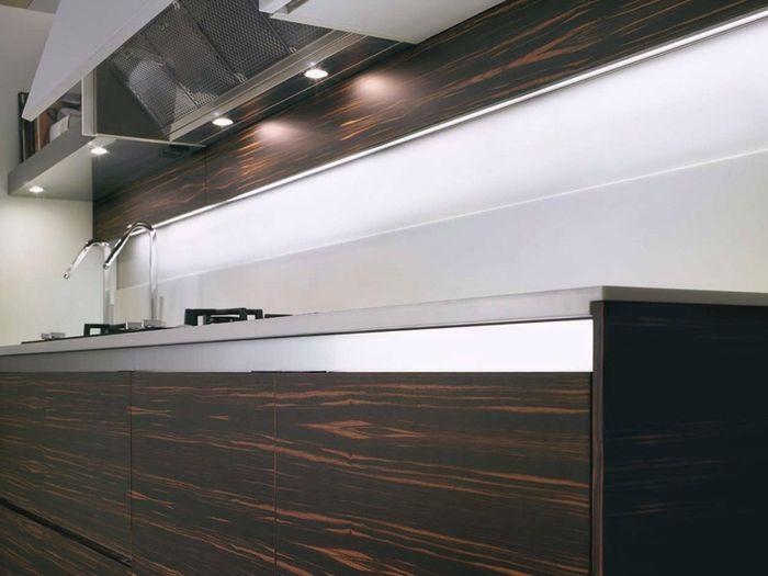 Classifica cucine qualita 39 finitura dei particolari prezzo p gina 11 vivere insieme - Classifica cucine ...