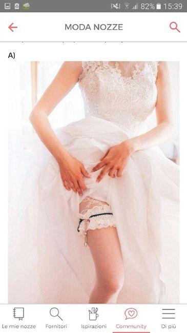 Crea il tuo look pre-wedding! 👰👘 10