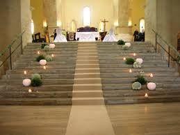 Particolare navata