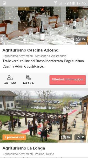 Matrimonio Rustico Piemonte : Agriturismo ristorante rustico low cost piemonte piemonte