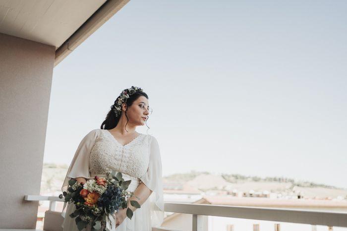 Matrimonio magico, 30 persone Ottobre 2020. Rito della sabbia. Harry potter ha fatto avverare la magia 3