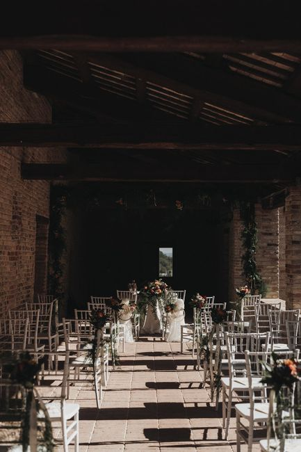 Matrimonio magico, 30 persone Ottobre 2020. Rito della sabbia. Harry potter ha fatto avverare la magia 5