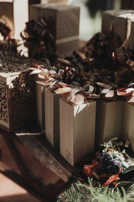 Matrimonio Harry Potter. Rito della Sabbia. 26