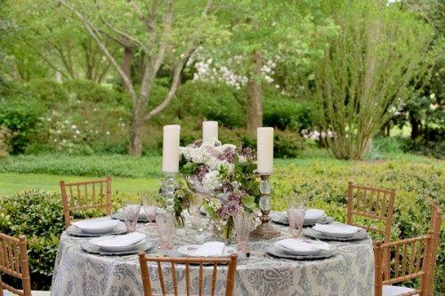 Matrimonio Stile Rustico : Un matrimonio tutto shabby pagina organizzazione