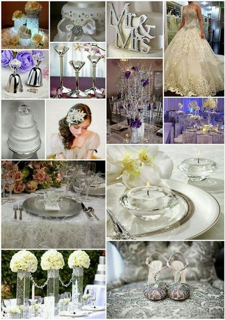 Matrimonio Tema Diamanti : Tema diamanti prima delle nozze forum matrimonio