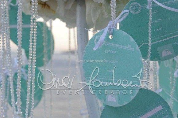 Tableau Matrimonio Tema Diamanti : Tema diamanti prima delle nozze forum matrimonio