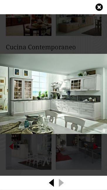 Cucina - Vivere insieme - Forum Matrimonio.com