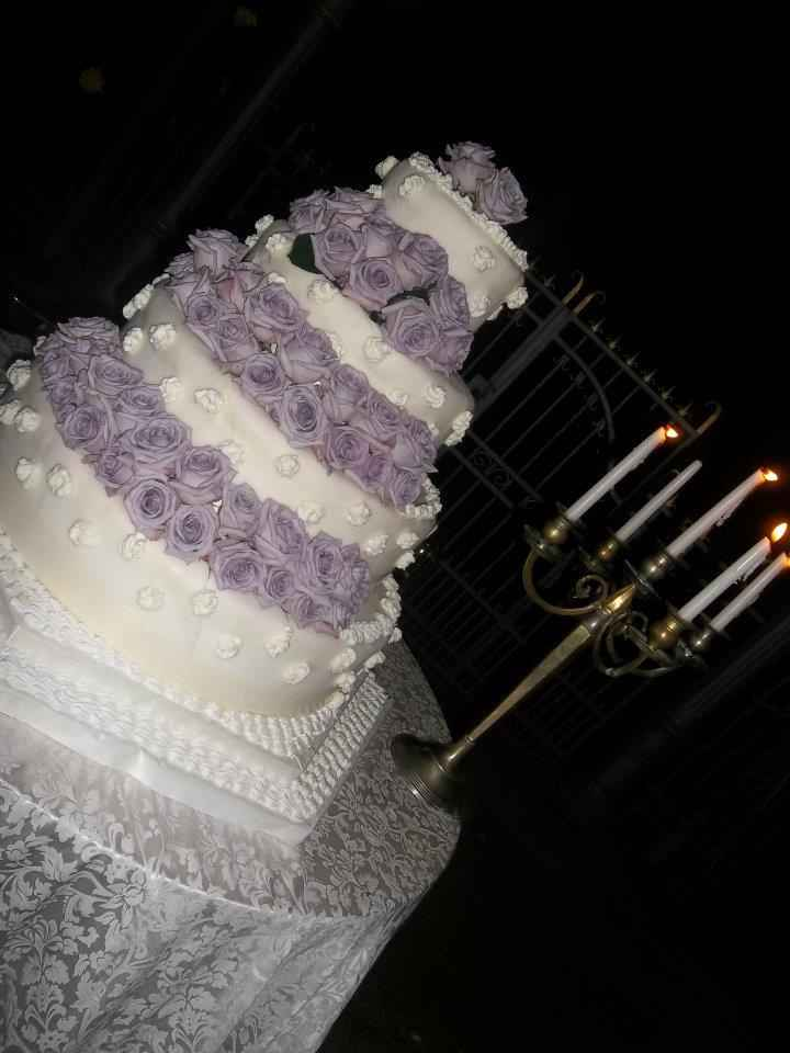 torte,