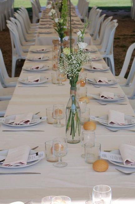 Matrimonio Country Chic Quest : Country chic wedding pagina organizzazione