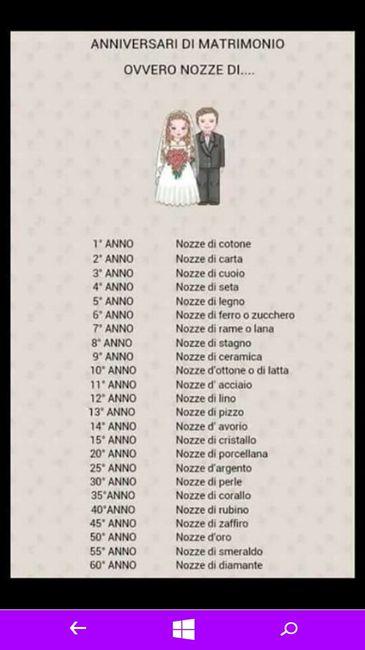 Amato Nozze D Avorio KQ82 » Regardsdefemmes KV29