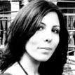 Elisa Bruni