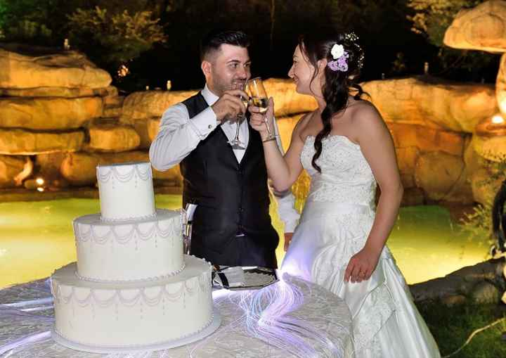 Felicemente sposati! - 11