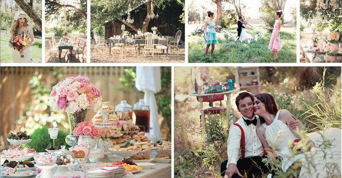Matrimonio Tema Alice In Wonderland : Tema nozze alice nel paese delle meraviglie moda