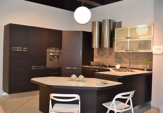 Cucine veneta vivere insieme forum - Cucine a poco prezzo napoli ...