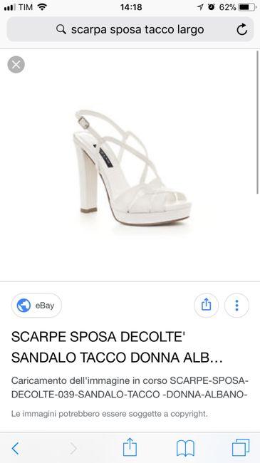 40266bd8ca9c Usi e costumi! Ma soprattutto scarpe! e comodità! - Moda nozze ...