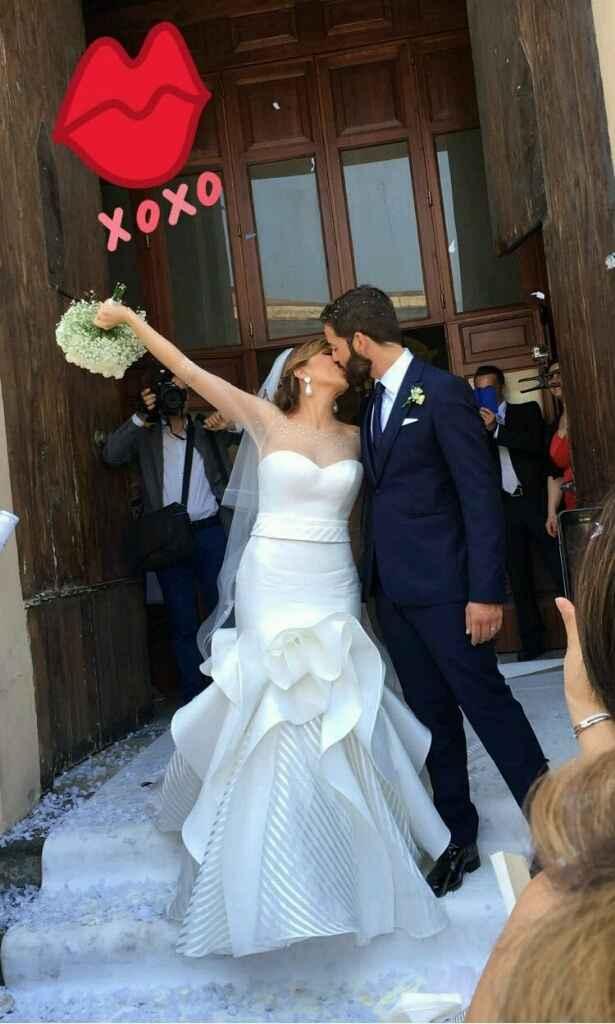 Finalmente sposati! - 4