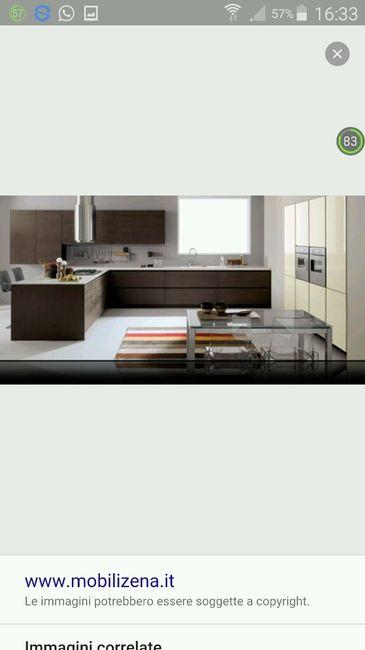 Veneta cucine vivere insieme forum - Veneta cucine ragusa ...