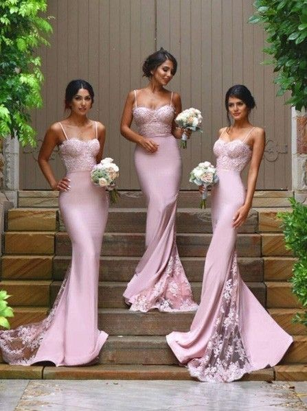 749c068abbe2 Abiti damigelle - Moda nozze - Forum Matrimonio.com