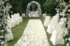 Segnaposto Matrimonio Total White.Tema Matrimonio Total White Organizzazione Matrimonio Forum