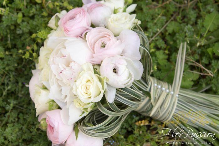 Bouquet Sposa Maggio.Fiori Per Maggio Ricevimento Di Nozze Forum Matrimonio Com