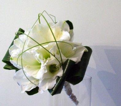 Fiori Per Bouquet Sposa Giugno.Fiori Per Giugno Ricevimento Di Nozze Forum Matrimonio Com