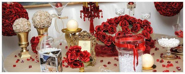 Matrimonio Sotto Natale : Colori per un matrimonio natalizio moda nozze forum