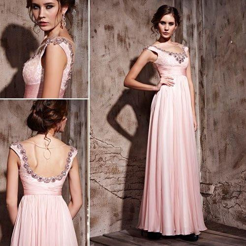 cheap for discount 18d17 69f46 Abiti damigella rosa - Moda nozze - Forum Matrimonio.com