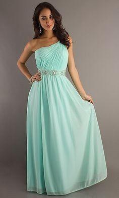 Vestiti Cerimonia Color Tiffany.Abiti Damigella Tiffany Moda Nozze Forum Matrimonio Com