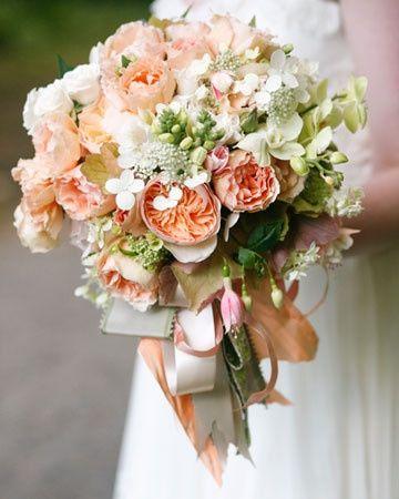 Bouquet Sposa Pesca.Bouquet Pesca Organizzazione Matrimonio Forum Matrimonio Com