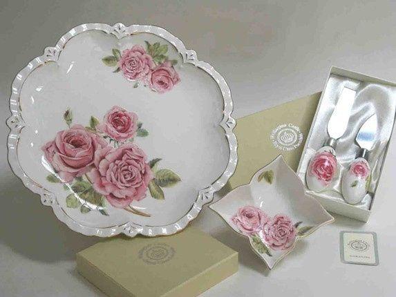 Idee regalo testimone donna moda nozze forum - Idee regalo matrimonio testimoni ...
