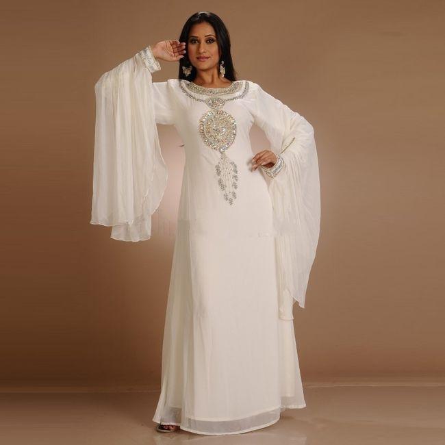 Matrimonio In Morocco : Abiti da sposa nel mondo marocco moda nozze forum