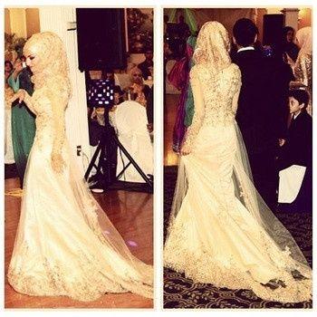 Vestiti Da Sposa Del Marocco.Abiti Da Sposa Nel Mondo Marocco Moda Nozze Forum Matrimonio Com