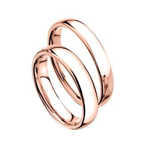 Top Fedi nuziali oro rosa - Prima delle nozze - Forum Matrimonio.com ST86