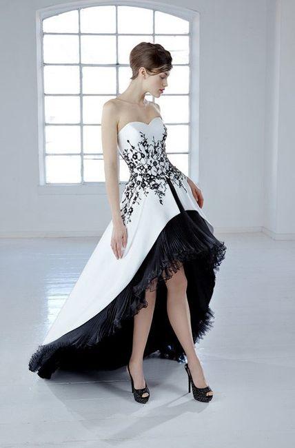 Abiti da sposa pastore bridal
