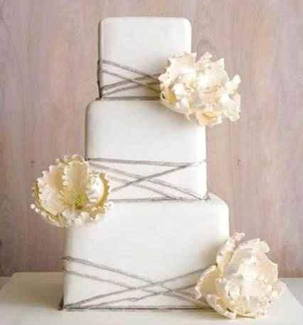 w. cake bianco