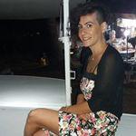 Sabrina Bianco