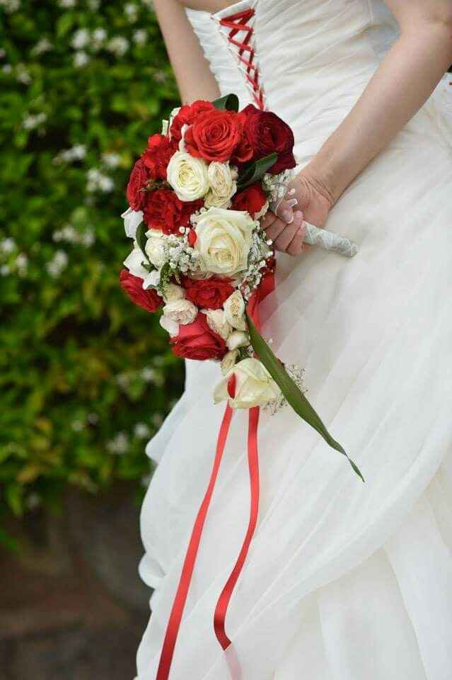 Help...... bouquet!!!! - 1