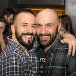 Alessandro & Salvatore