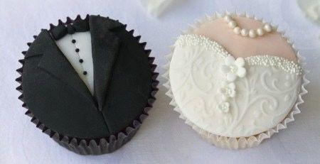 Cupcake Matrimonio Segnaposto.Tableau Cupcakes Organizzazione Matrimonio Forum Matrimonio Com