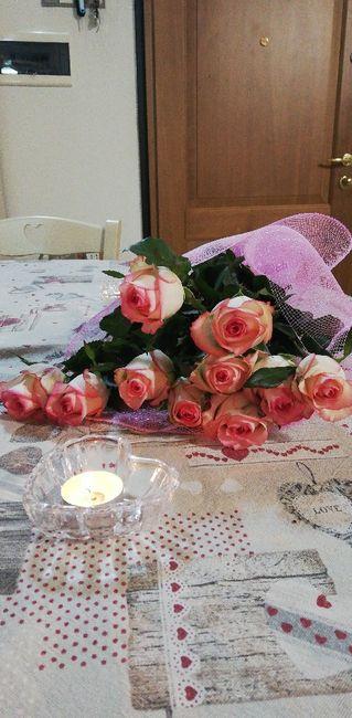 San Valentino 💕 11