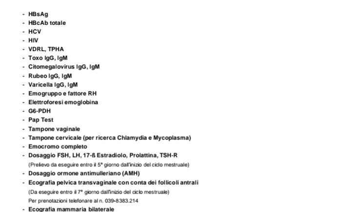 Azoospermia - 1