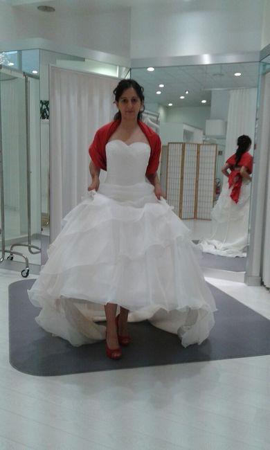 Vestito Matrimonio Rustico : Consiglio applicazioni vestito organizzazione matrimonio